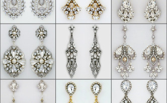 favorite chandeliers 31816