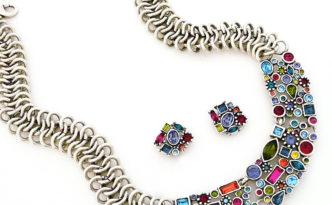 fashion jewelry, modern jewelry