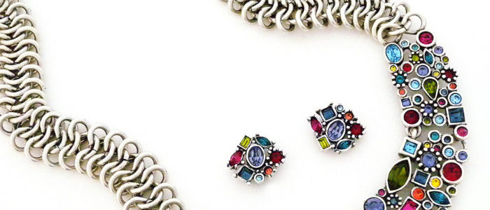 fashion jewelry, modern jewelry