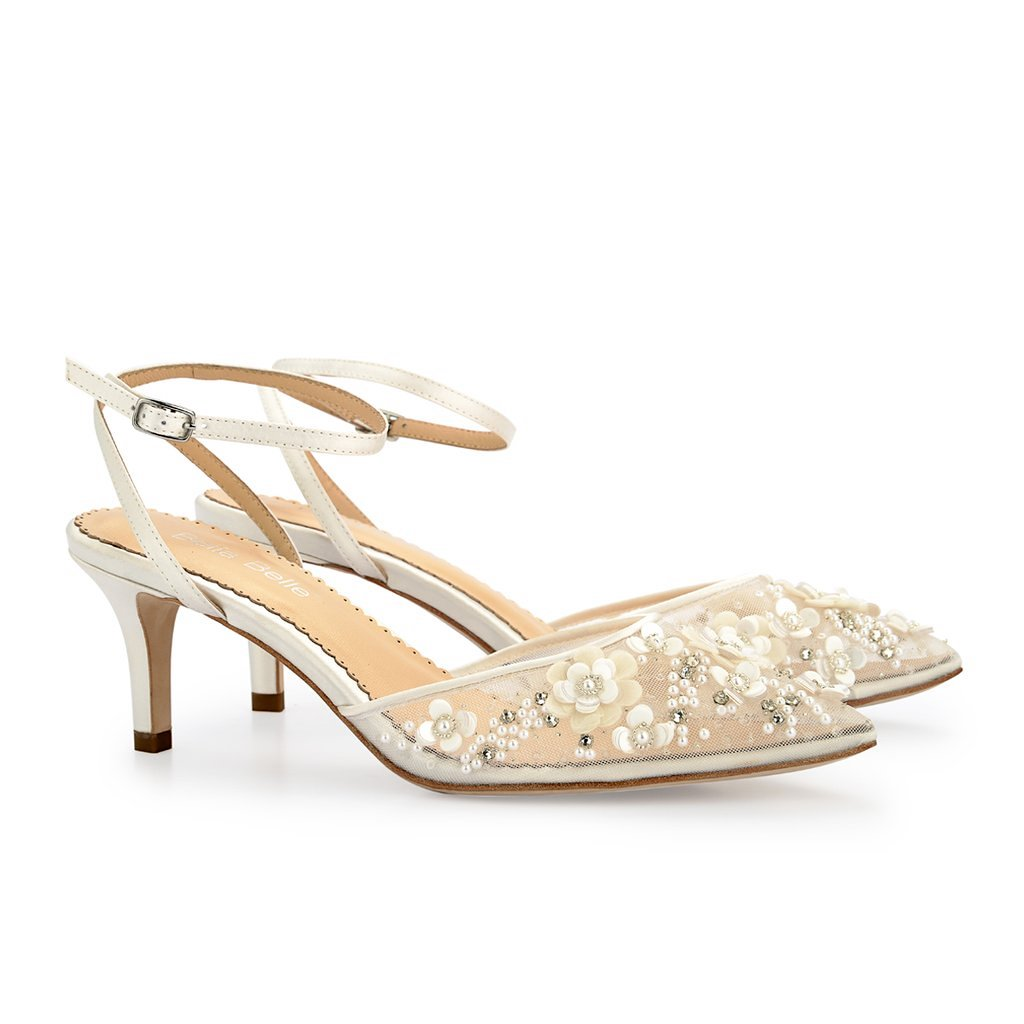 how to choose perfect ivory wedding shoes essay Wedopus ankle dress shoes bridal closed pumps ivory satin heel bows strap women's wedding mw388 high toe brown green more formally, this question is asking for the number of permutations of four things taken two at a time.
