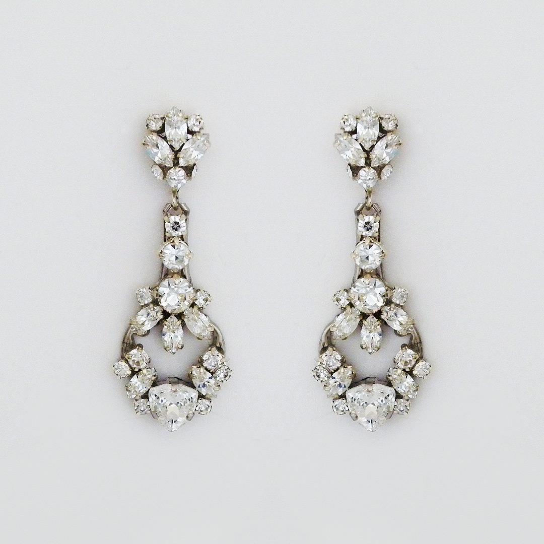 padme cloud product diamond designs small earrings