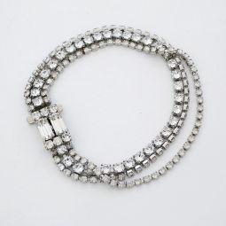 a19c7ac34c4ba7 Erin Cole Jewelry | Designer Crystal Bridal Bracelets & Cuffs