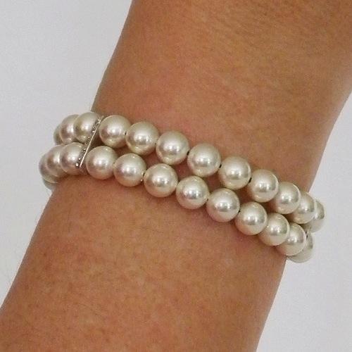 Joia De Majorca Pearl Jewelry Necklaces Earrings Bracelets