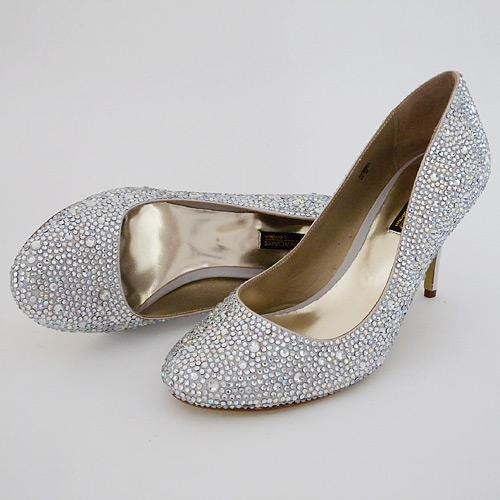 Wedding Shoes Designer Wedding Shoes By Bourne Bourne