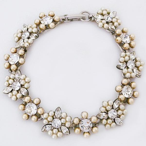 Blithe Spirit Bracelet
