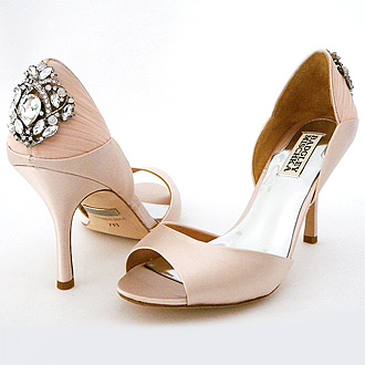 evening shoes women s designer shoes silk