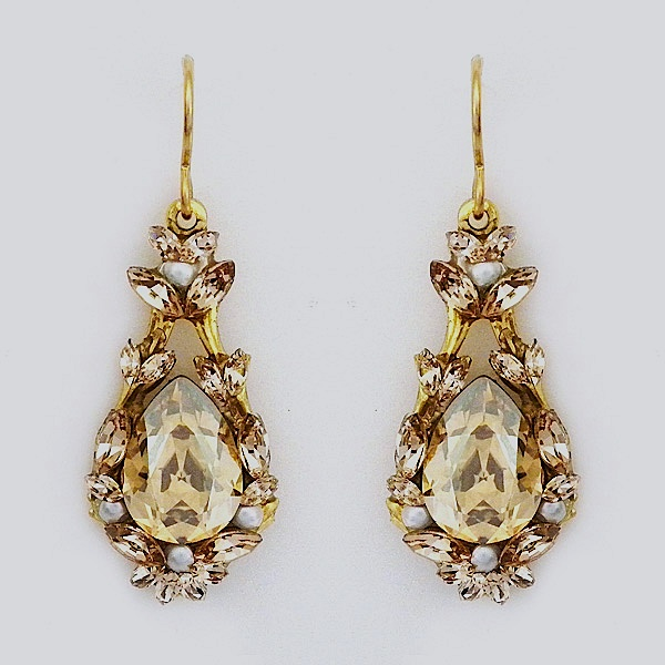 Image result for kahlo earrings meg jewelry